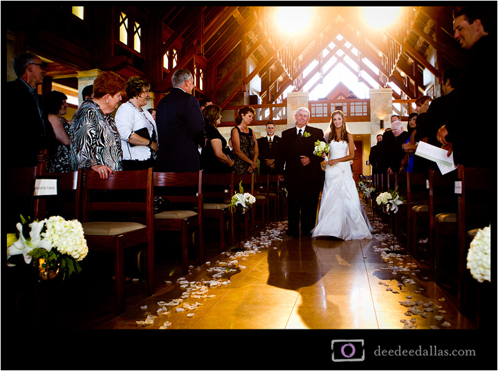 Videography Video Photography Wedding Cinematic Engagement Irvine Mariners