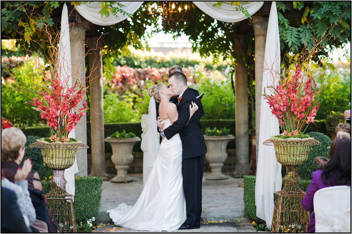 Videography Video Photography Wedding Cinematic Engagement Wolf Lakes