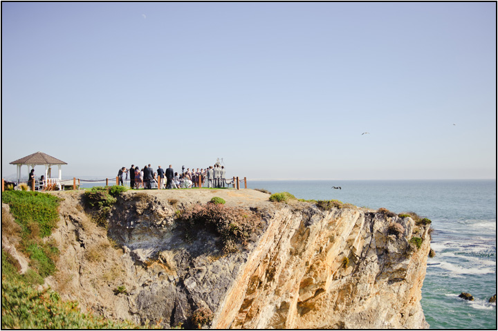 Wedding Videography Videographer Video Photography Cinematic Engagement Beach